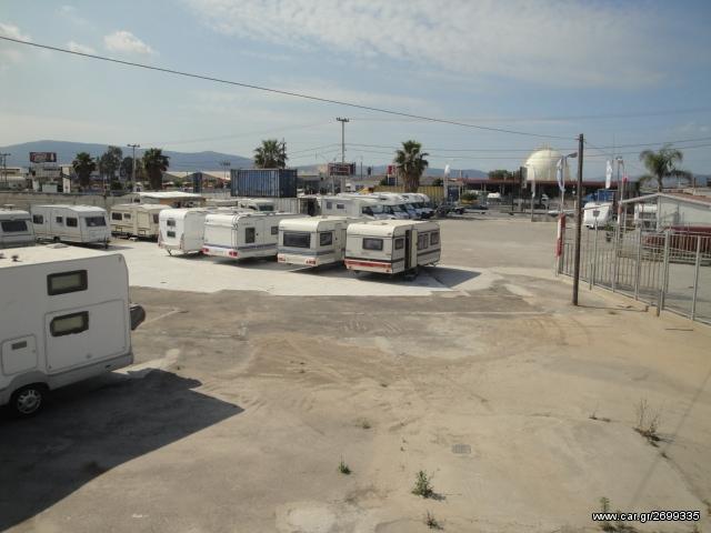 Gouliarmis-parking2