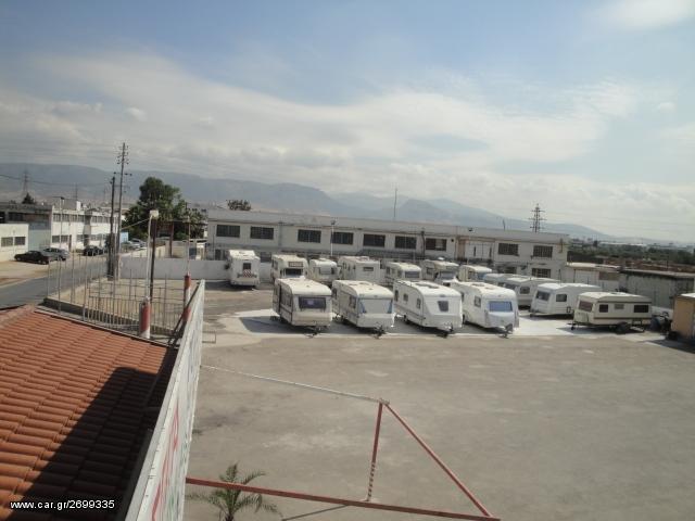 Gouliarmis-parking3