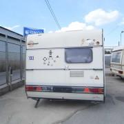 P1150717